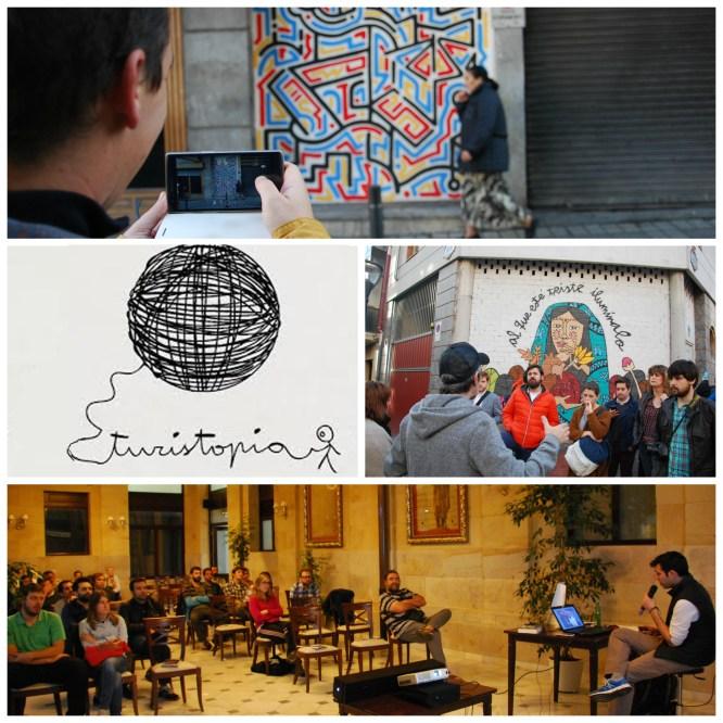 PicMonkey Collage turisto
