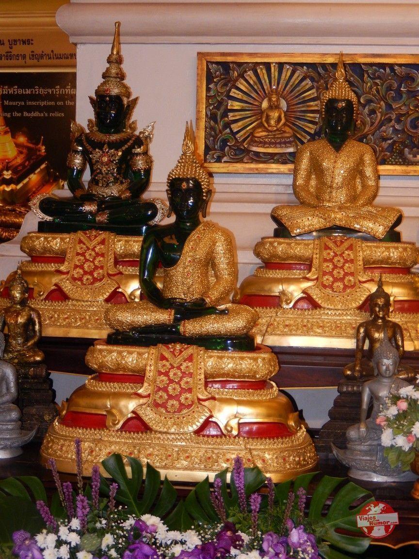 interior monte dorado bangkok