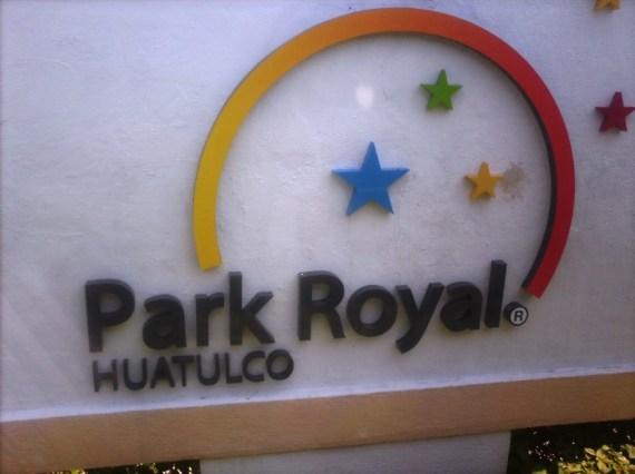 Park Royal 1
