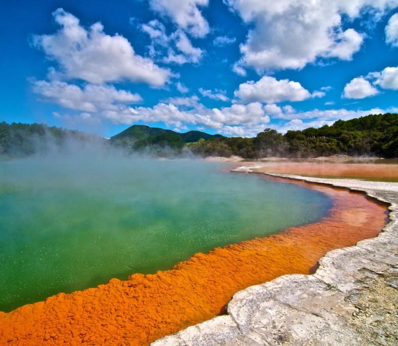 geothermaltaupo5