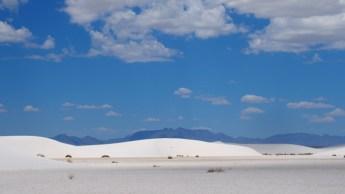 Más dunas