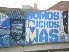 Sin palabras (Foto: Jorge Curiel Yuste)