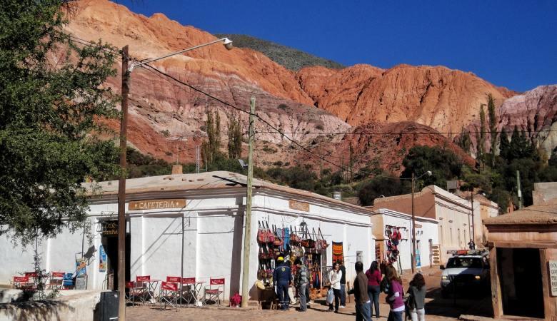 pueblos autenticos de argentina
