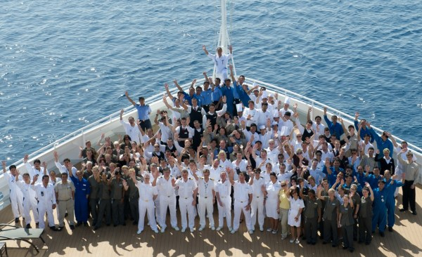 tripulacion-crucero