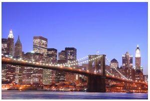 Nueva York Low Cost