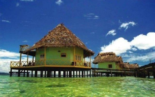 Punta-Caracol-Panama-