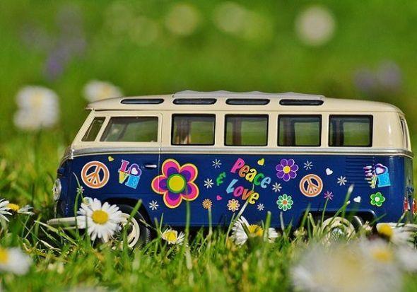 Qué significa soñar con un autobús