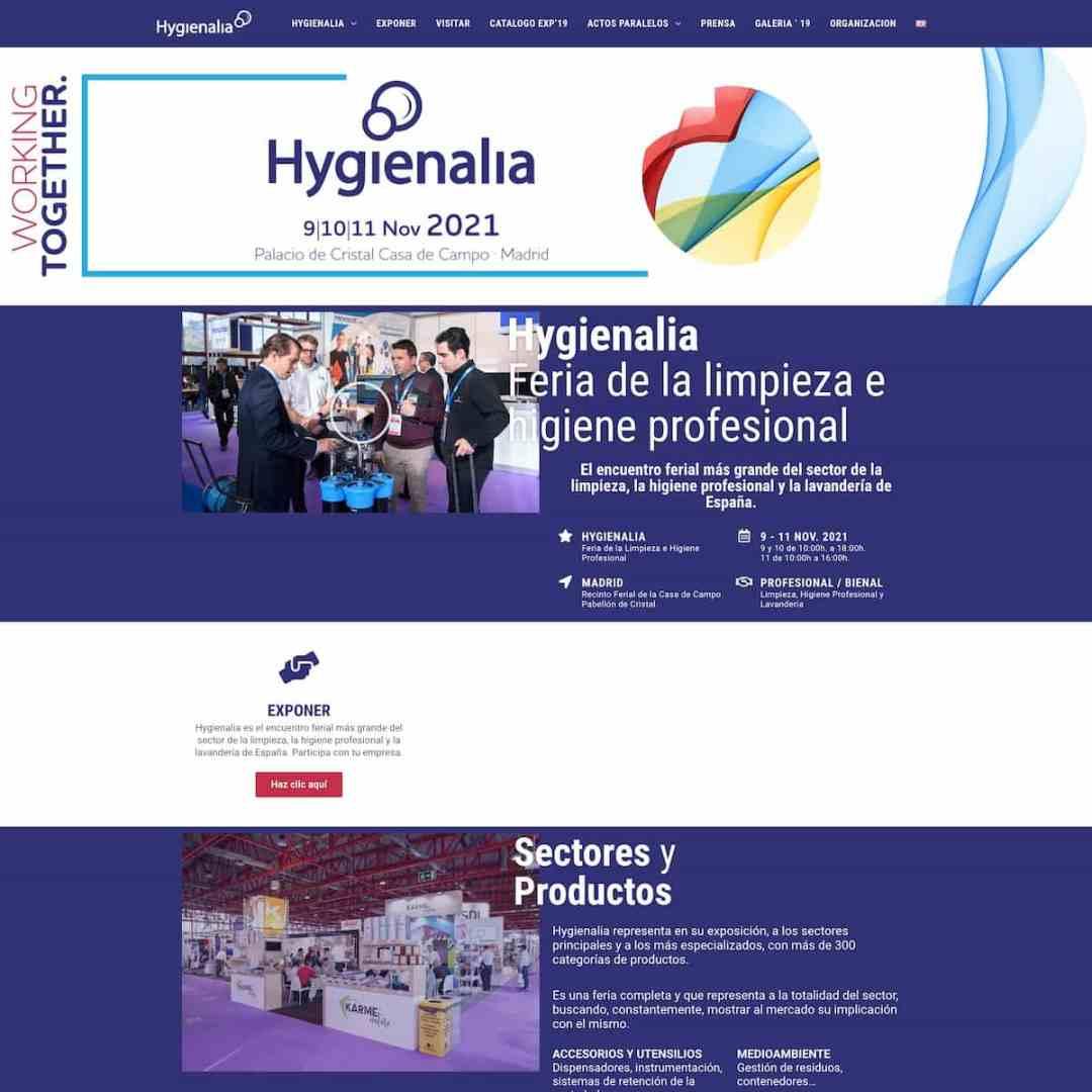 https://www.hygienalia.com/