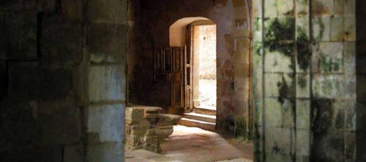 monasterio-rioseco-actualidad-4