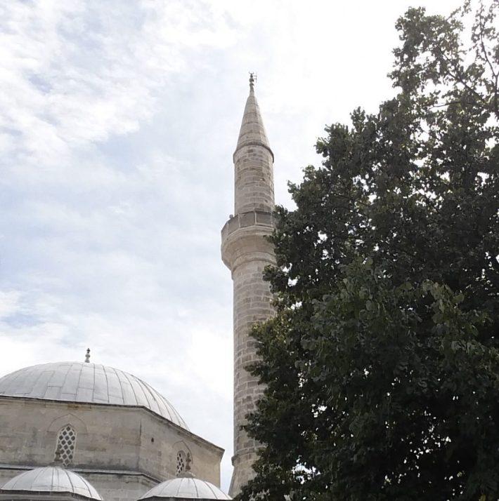 Mostar (Bosnia Herzegovina). Las mejores excursiones desde Dubrovnik (Croacia)