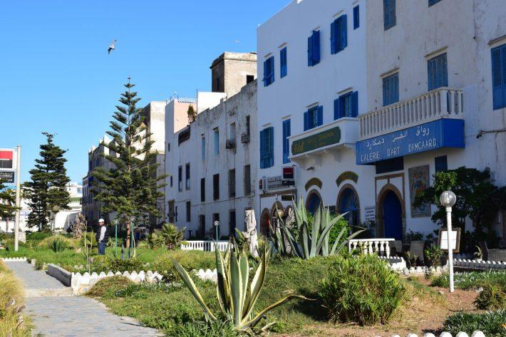 Essaouira (Marrakech)