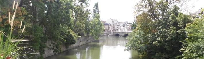 Metz (Francia)