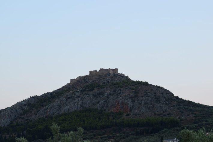 Argos (Grecia)