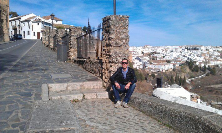 Ronda (España)