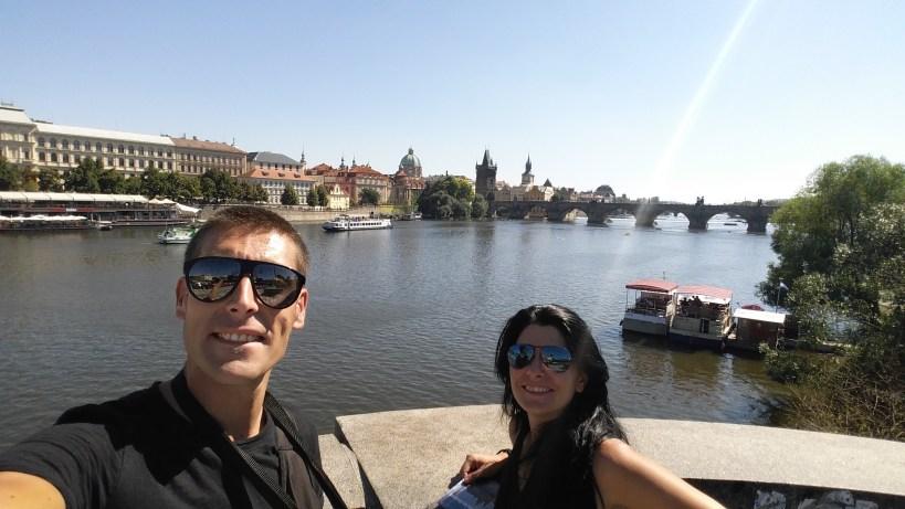 Praga (R. Checa)