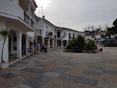 Batalha (Portugal)