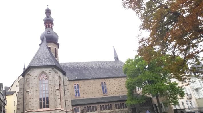 Cochem (Alemania)