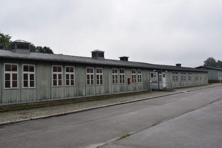 Mauthausen (Austria)