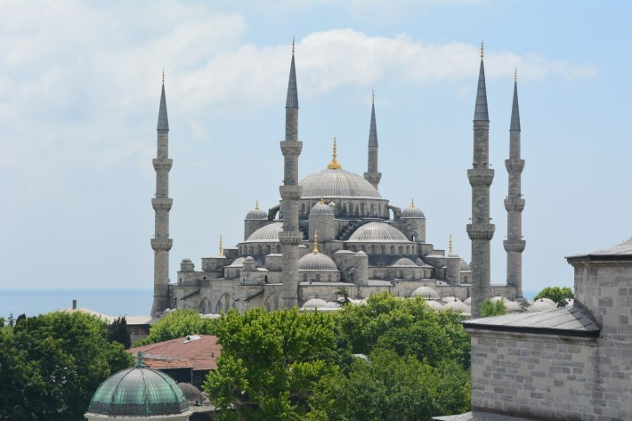 blue-mosque-520634_1920