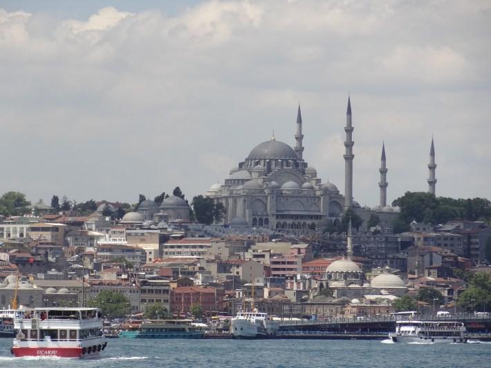blue-mosque-988656_1920