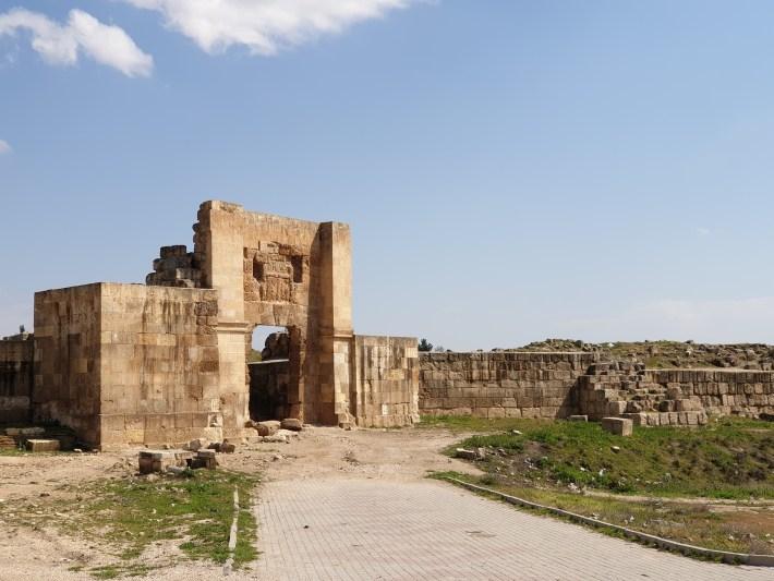 Harrán (Turquía)