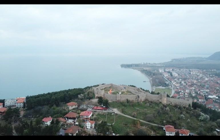 Ohrid (Macedonia, FYROM)