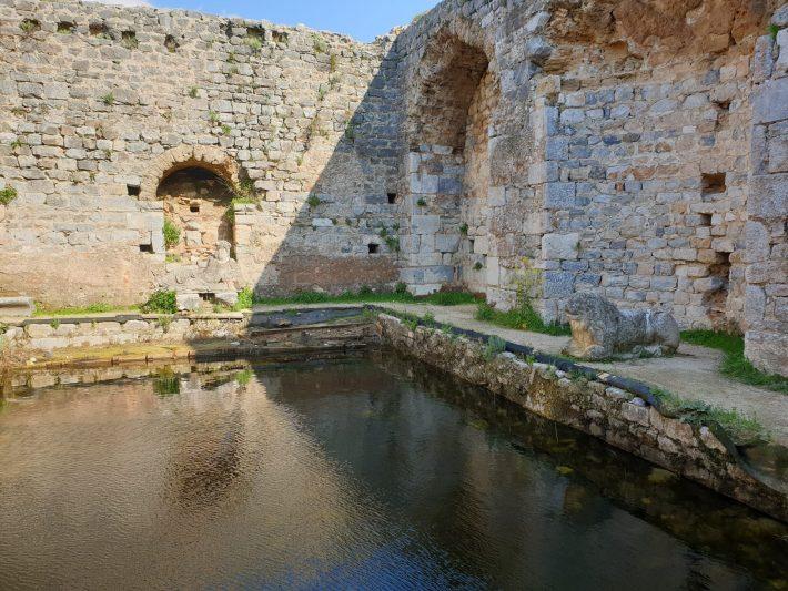 Mileto (Turquía)