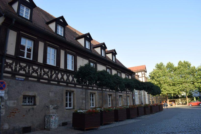Bamberg (Alemania)