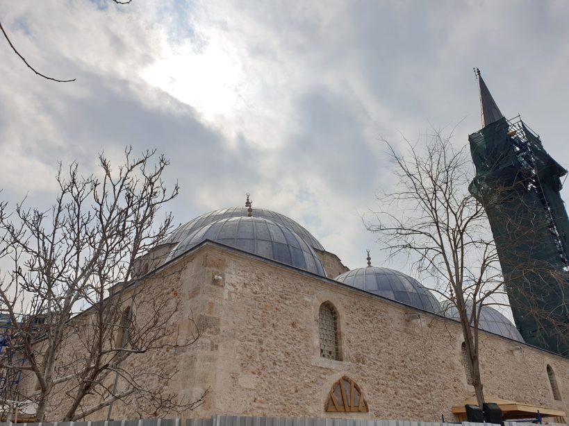 Antalya (Turquía)