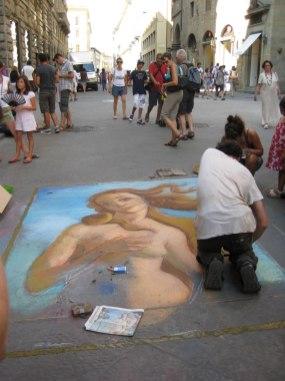 soy-viajes-experienciales_blog_la-toscana-italia (4)