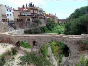 La >Toscana