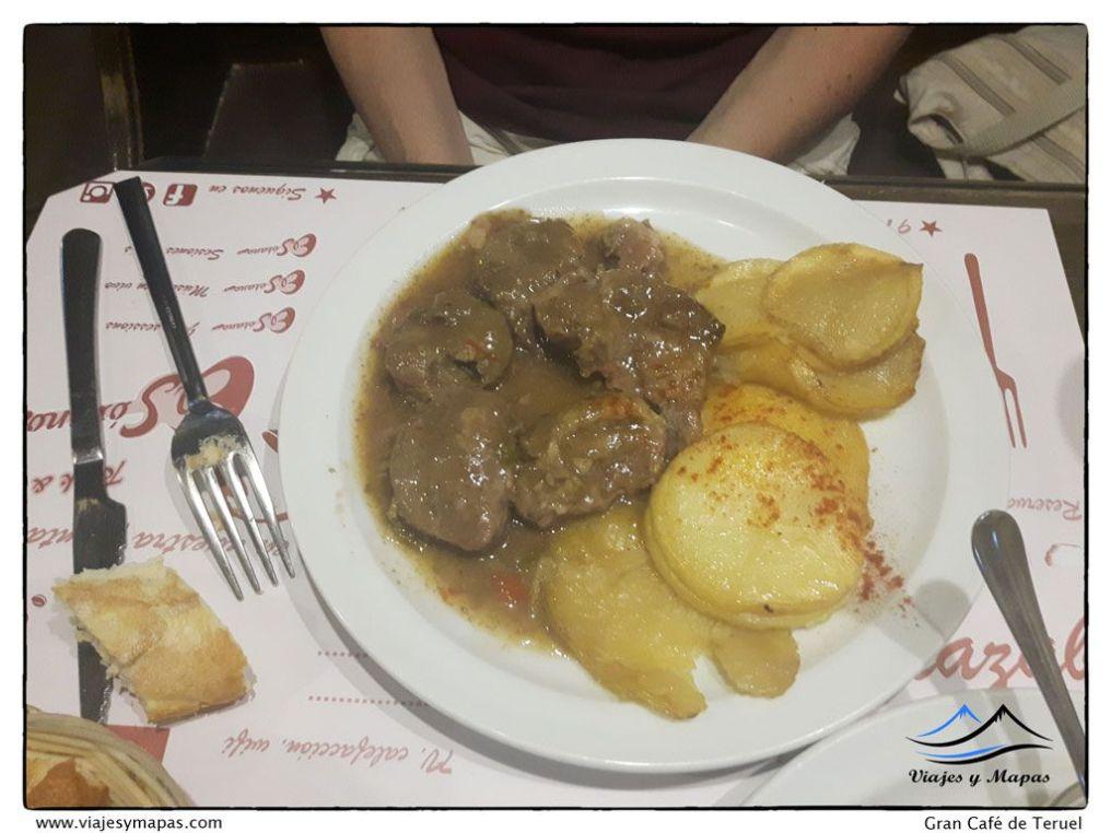 Gran-Café-de-Teruel