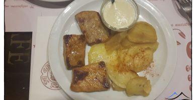 Que-comer-en-Teruel