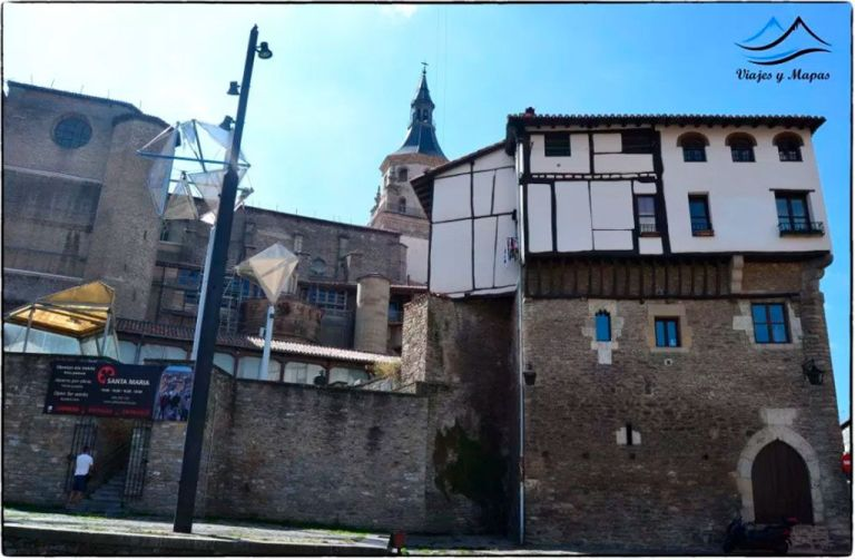 Catedral-de-Santa-Maria-Vitoria