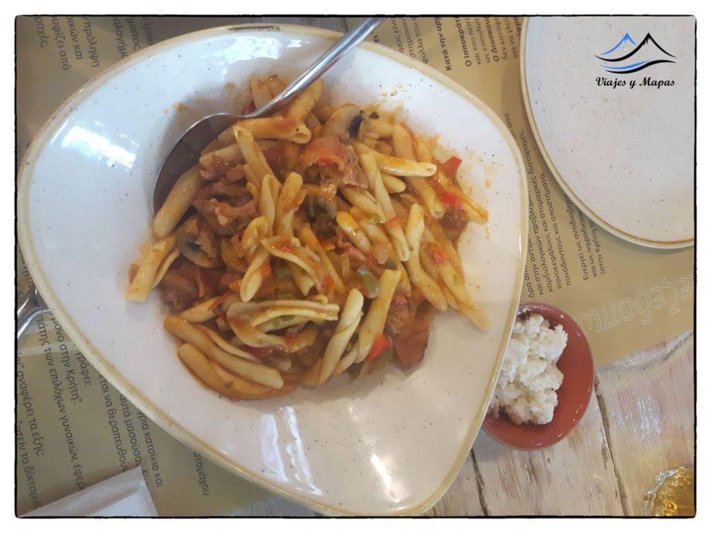 Restaurante-Atitamos