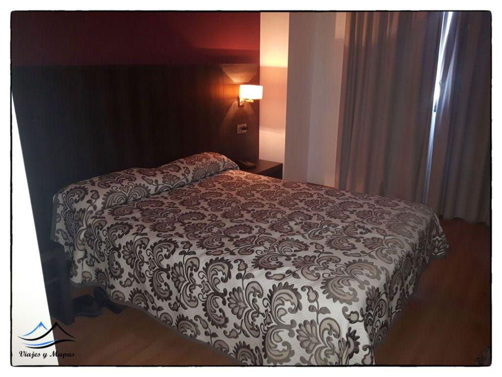 hotel-vía-norte_habitaciones