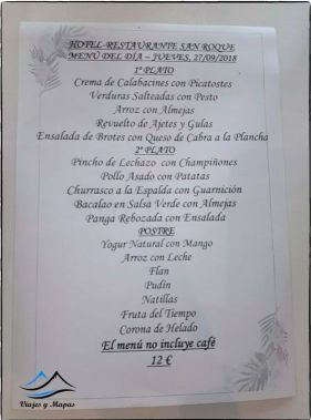 Menu-restaurante-san-roque