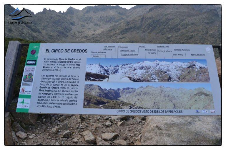 Ruta-Laguna-Grande