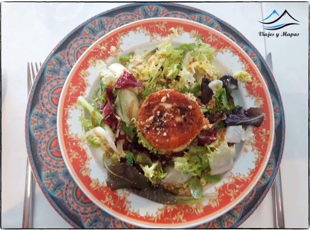 comida-en-san-roque-medina