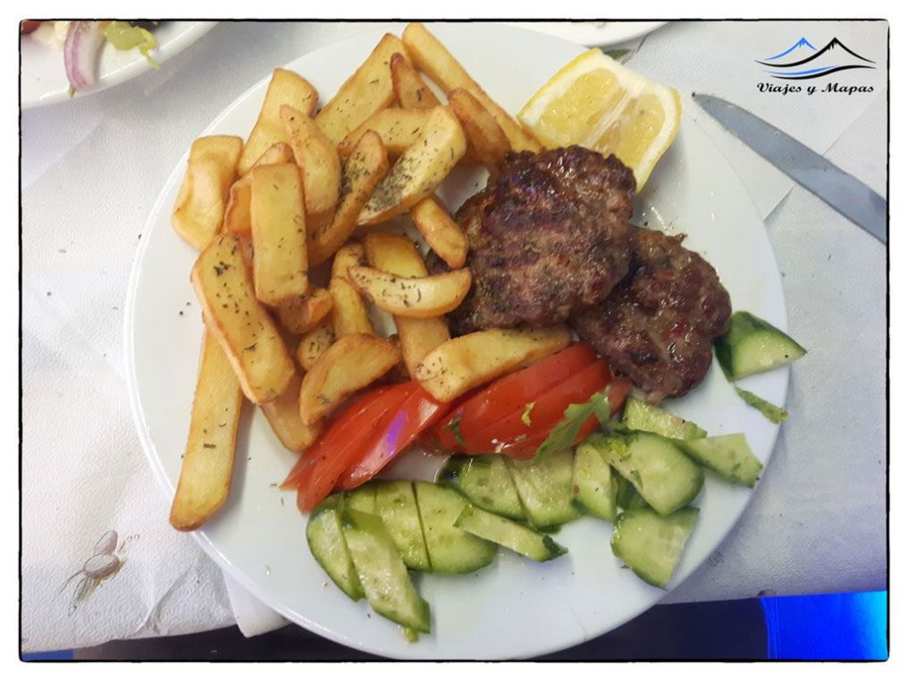hamburguesa_griega