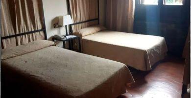 hotel-el-temple-ponferrada