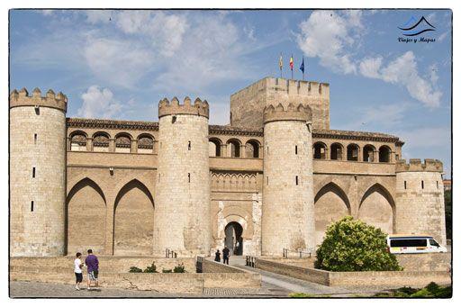 Ruta-en-coche-por-Aragón