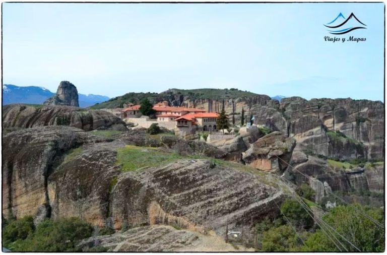 visita-a-los-monasterios-de-meteora