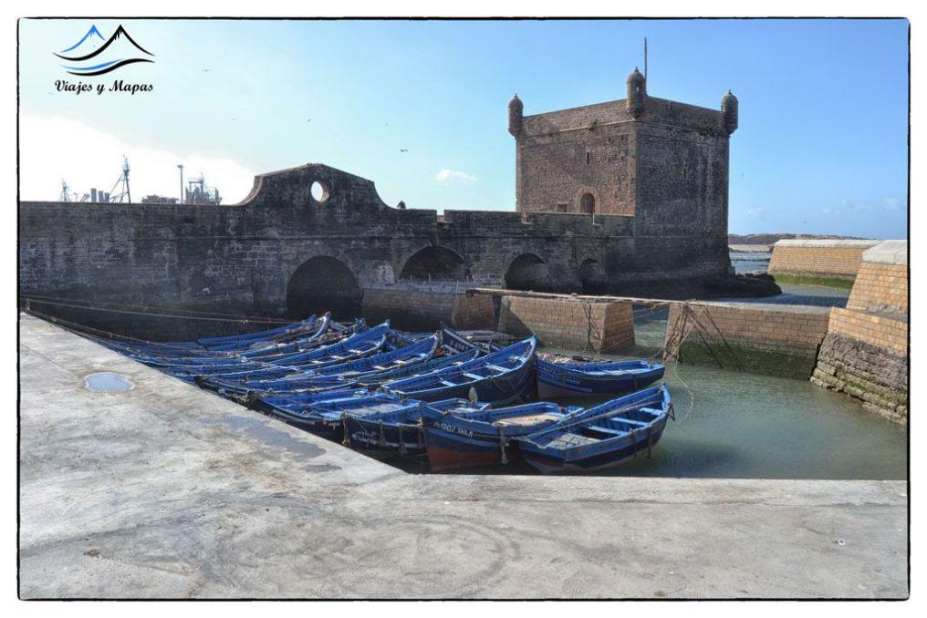 puerto-de-essaouira