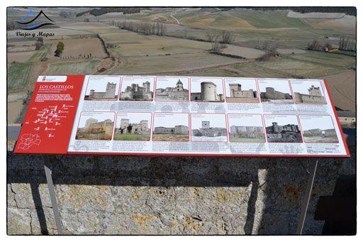 torrelobatón-castillo