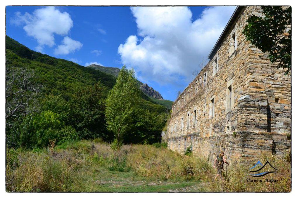 Monasterio-de-Montes-de-Valdueza