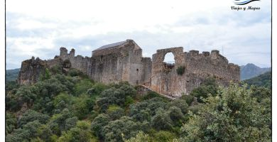 castillo-de-cornatel
