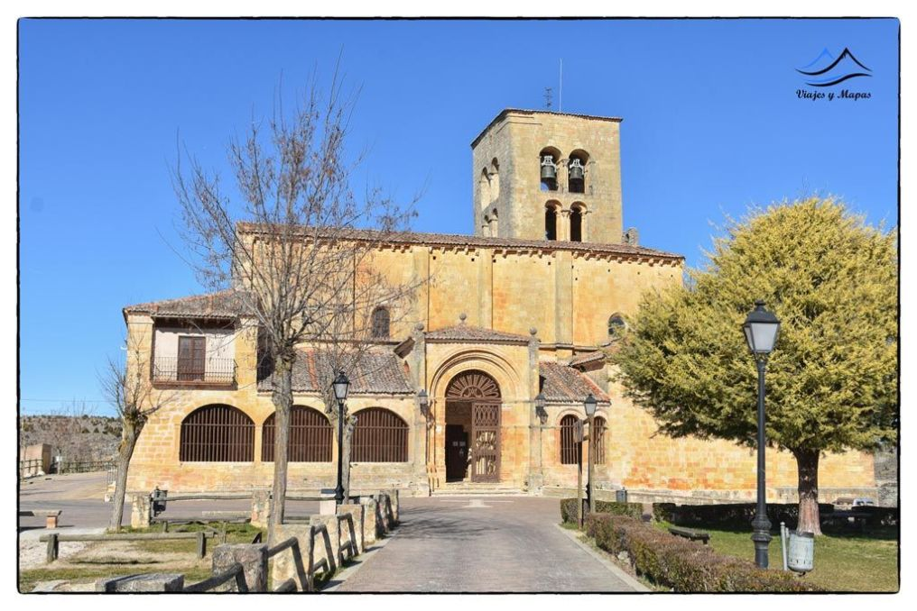 Iglesia-de-Nuestra-Señora-de-la-Peña