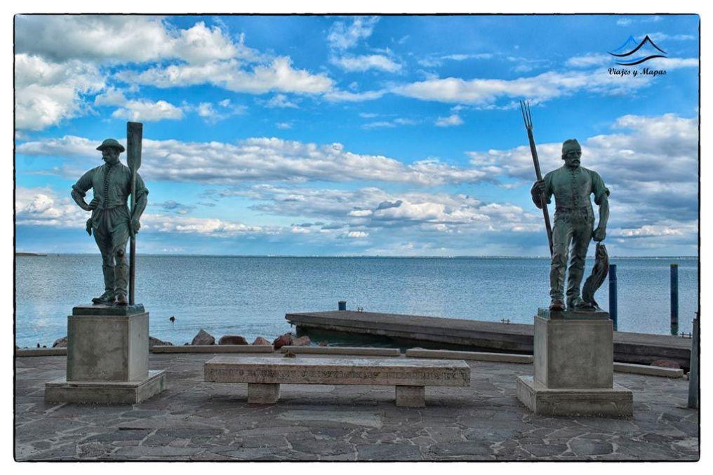Lago-Balaton