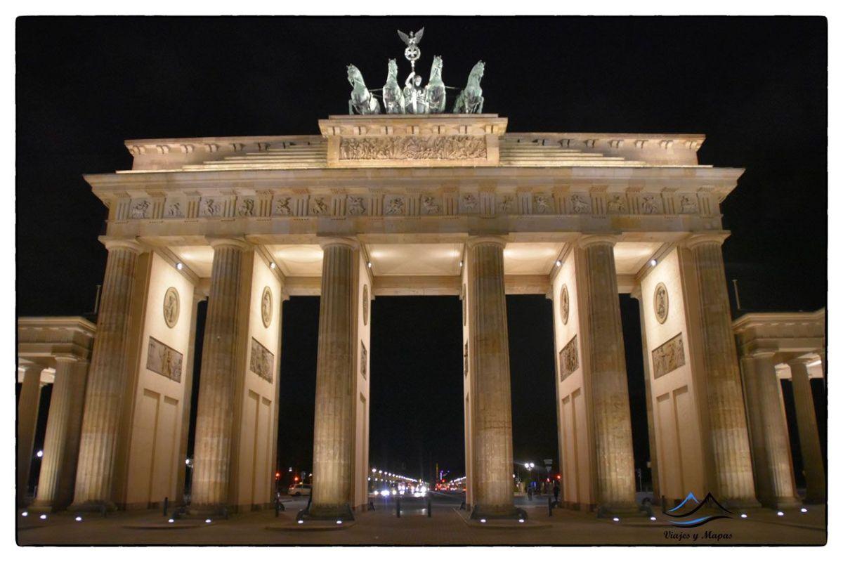 Wowtrip: Mi viaje sorpresa por Europa regalo de cumpleaños